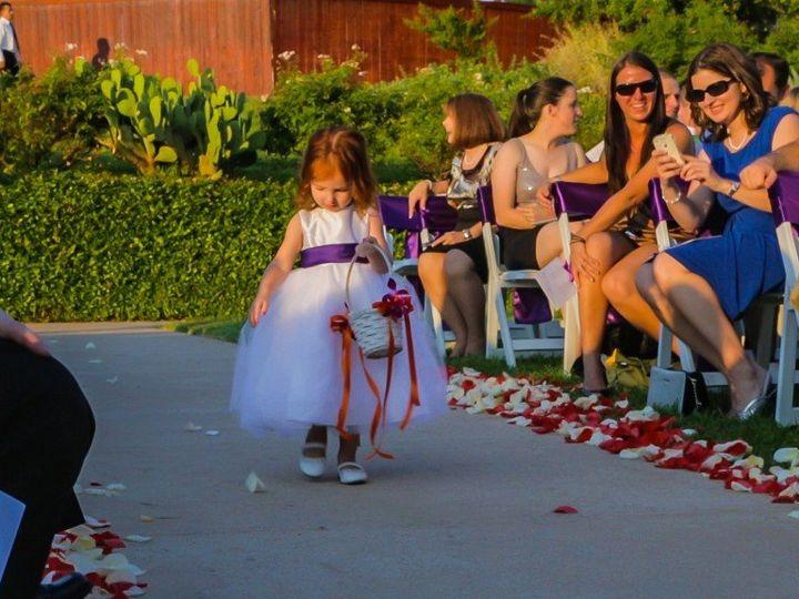 Tmx 1360017210280 AustinWeddingVideographerVintageVillas61024x576 Denver wedding videography