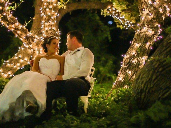 Tmx 1360017212137 AustinWeddingVideographerVintageVillas71024x576 Denver wedding videography