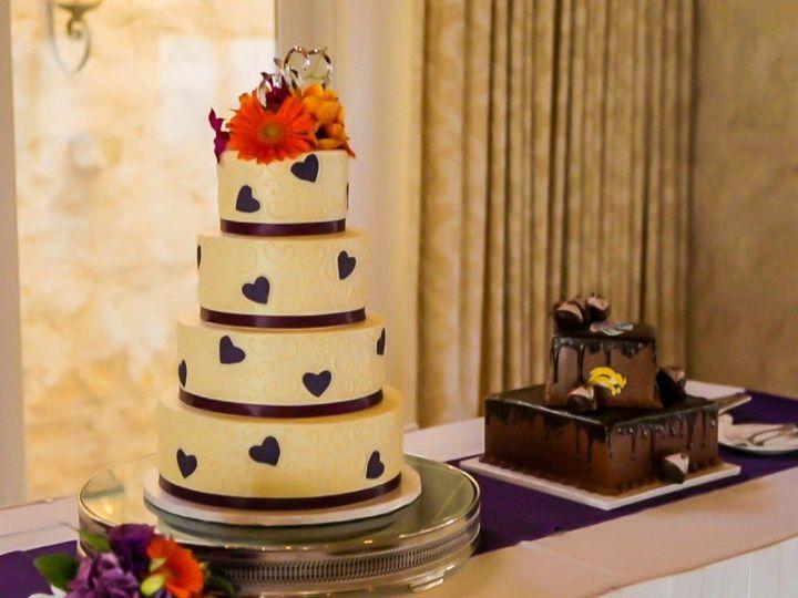 Tmx 1360017213760 AustinWeddingVideographerVintageVillas141024x576 Denver wedding videography