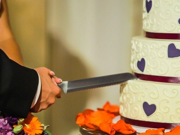 Tmx 1360017215210 AustinWeddingVideographerVintageVillas161024x576 Denver wedding videography