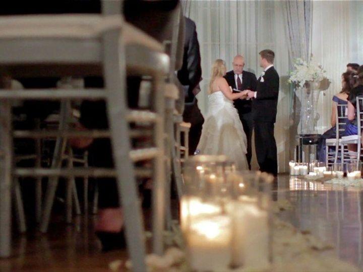 Tmx 1360017296872 AustinWeddingVideographyRachaelChris101024x482 Denver wedding videography