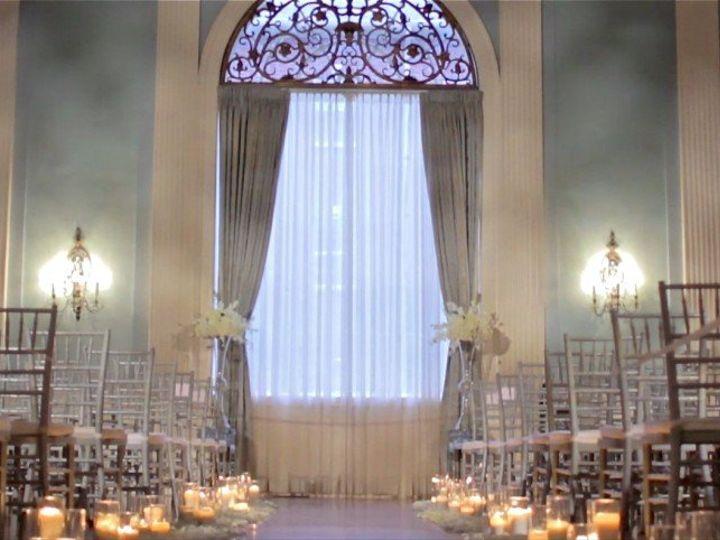 Tmx 1360017298480 AustinWeddingVideographyRachaelChris191024x482 Denver wedding videography