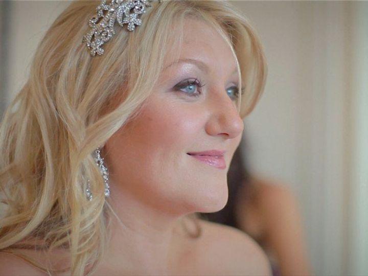 Tmx 1360017300154 AustinWeddingVideographyRachaelChris211024x482 Denver wedding videography