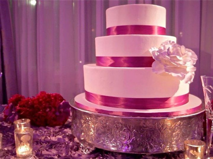 Tmx 1360017301529 AustinWeddingVideographyRachaelChris271024x482 Denver wedding videography