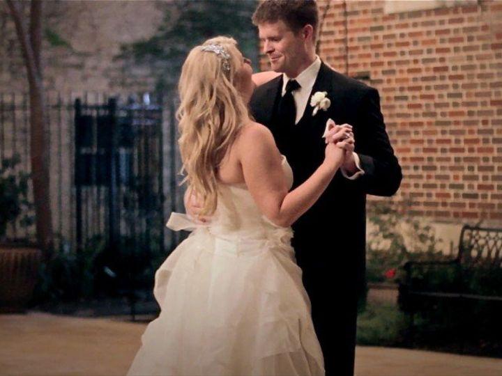 Tmx 1360017304153 AustinWeddingVideographyRachaelChris371024x482 Denver wedding videography