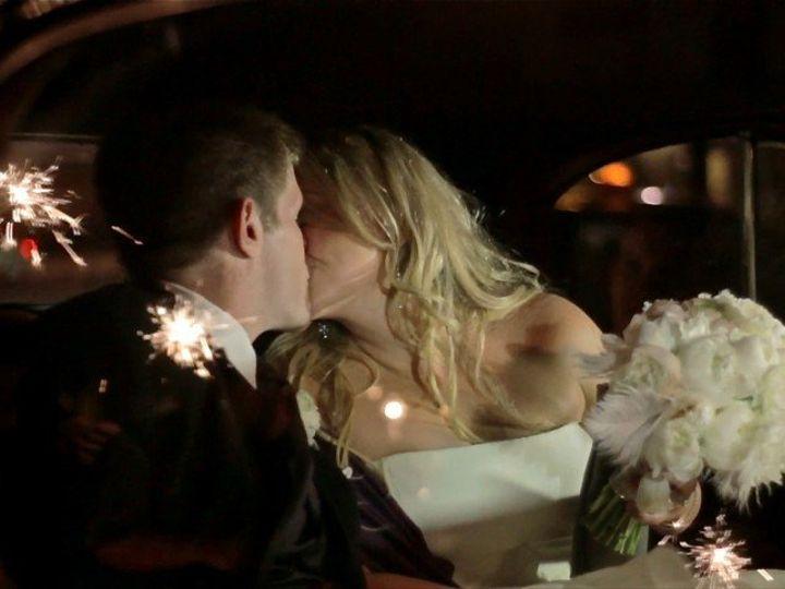 Tmx 1360017305359 AustinWeddingVideographyRachaelChris391024x482 Denver wedding videography