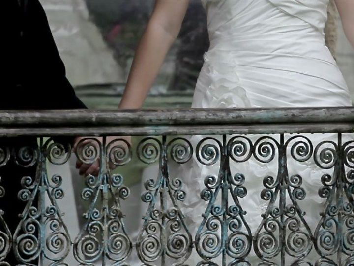 Tmx 1360017389151 AustinWeddingVideographyFojtik011024x482 Denver wedding videography