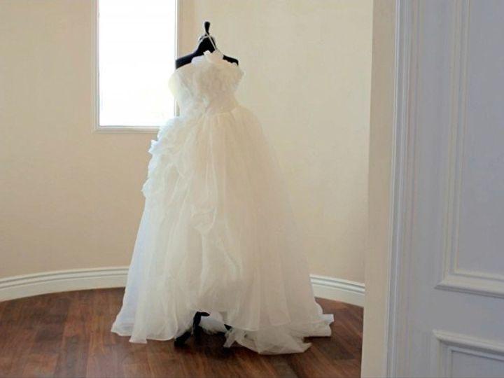 Tmx 1360017435284 ChateauCocomarHoustonWeddingVideographer21024x483 Denver wedding videography