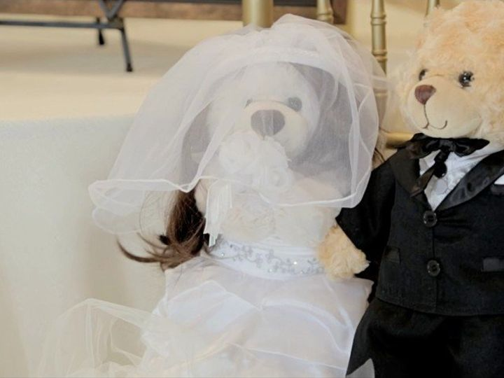 Tmx 1360017437636 ChateauCocomarHoustonWeddingVideographer51024x483 Denver wedding videography