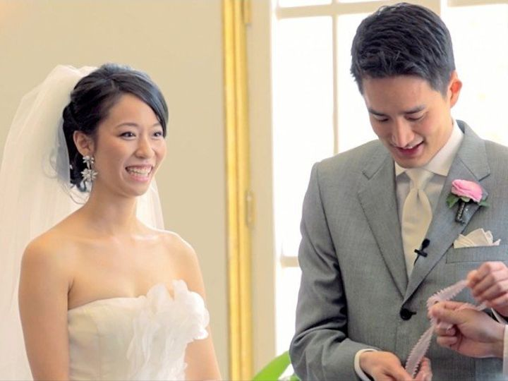 Tmx 1360017439252 ChateauCocomarHoustonWeddingVideographer71024x483 Denver wedding videography