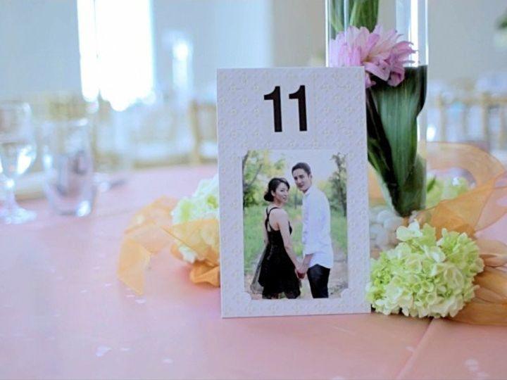 Tmx 1360017440719 ChateauCocomarHoustonWeddingVideographer81024x483 Denver wedding videography