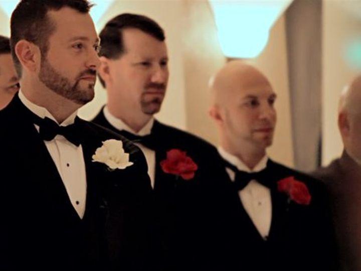 Tmx 1360017507359 DallasFortWorthWeddingVideographer35 Denver wedding videography