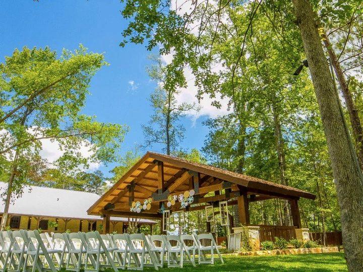 Tmx 1360017551363 HoustonWeddingVideographyAmberSprings1of271024x576 Denver wedding videography