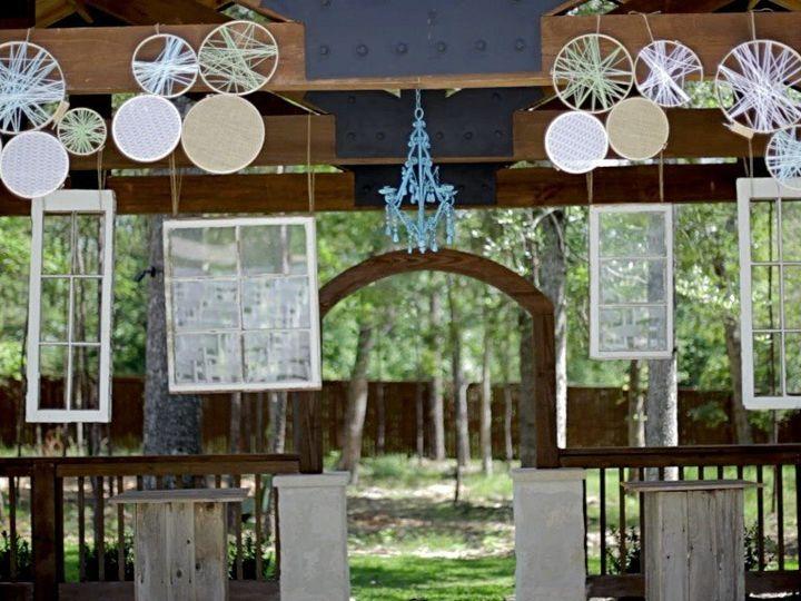 Tmx 1360017554799 HoustonWeddingVideographyAmberSprings5of271024x576 Denver wedding videography