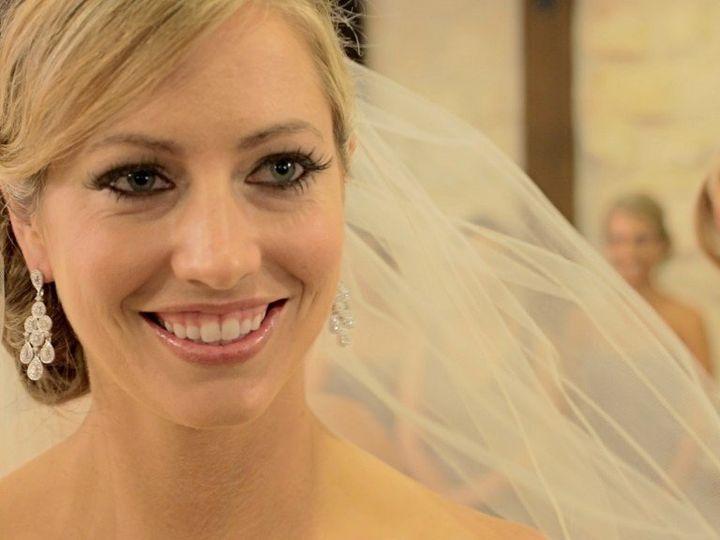 Tmx 1360017556295 HoustonWeddingVideographyAmberSprings6of271024x576 Denver wedding videography