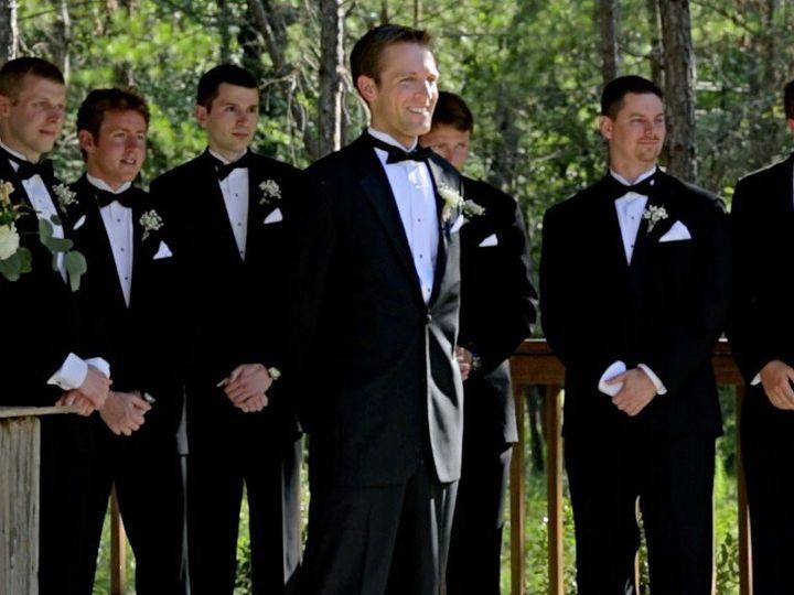 Tmx 1360017557864 HoustonWeddingVideographyAmberSprings7of271024x576 Denver wedding videography