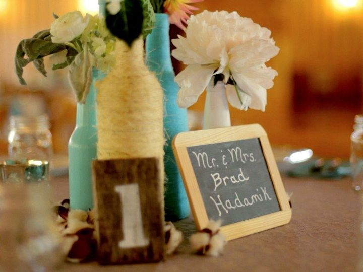 Tmx 1360017563750 HoustonWeddingVideographyAmberSprings20of271024x576 Denver wedding videography