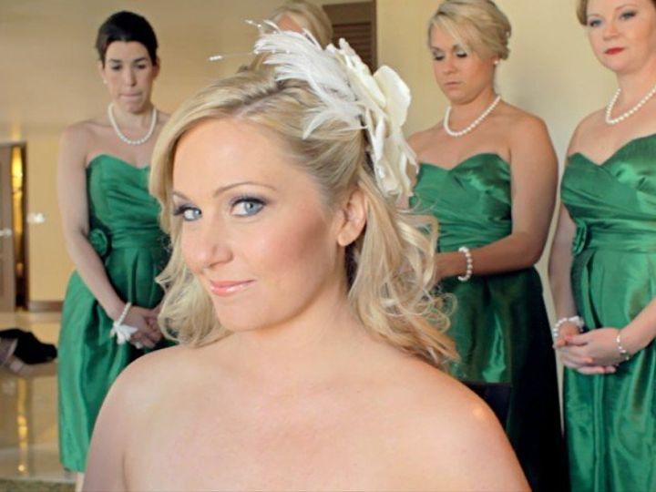 Tmx 1360017617288 HoustonWeddingVideographySugarCreekSugarlandWedding121024x482 Denver wedding videography