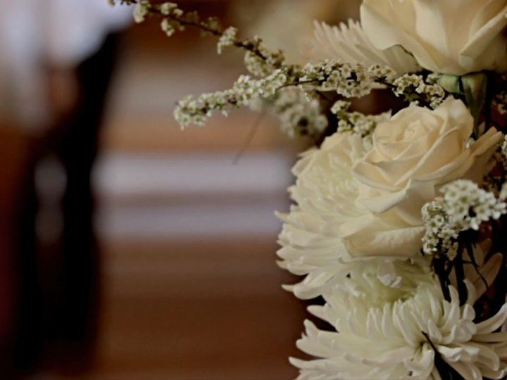 Tmx 1360017663716 SanAntonioWeddingVideographerLostMission081024x483 Denver wedding videography