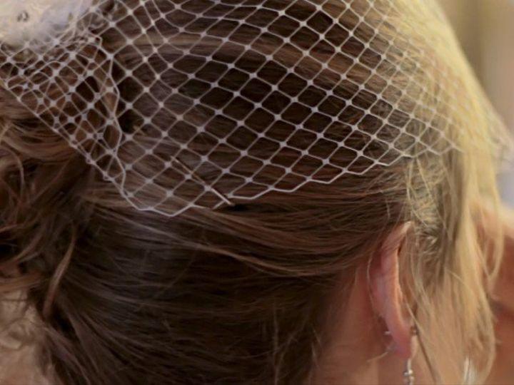 Tmx 1360017666308 SanAntonioWeddingVideographerLostMission211024x483 Denver wedding videography