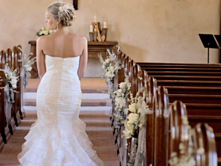 Tmx 1360017667738 SanAntonioWeddingVideographerLostMission261024x483 Denver wedding videography