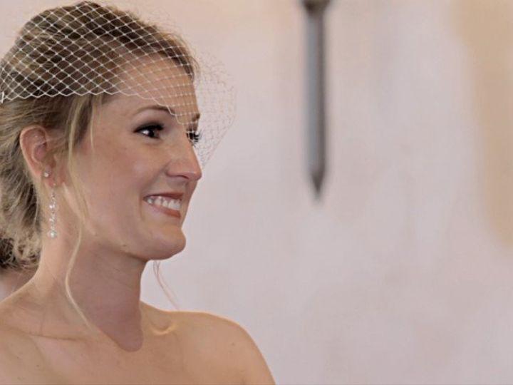 Tmx 1360017668897 SanAntonioWeddingVideographerLostMission351024x483 Denver wedding videography