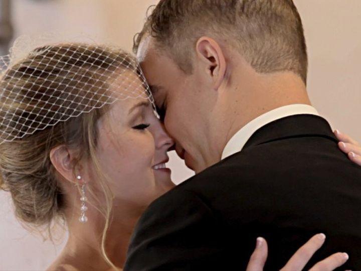 Tmx 1360017670024 SanAntonioWeddingVideographerLostMission371024x483 Denver wedding videography