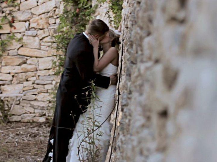 Tmx 1360017674549 SanAntonioWeddingVideographerLostMission451024x483 Denver wedding videography