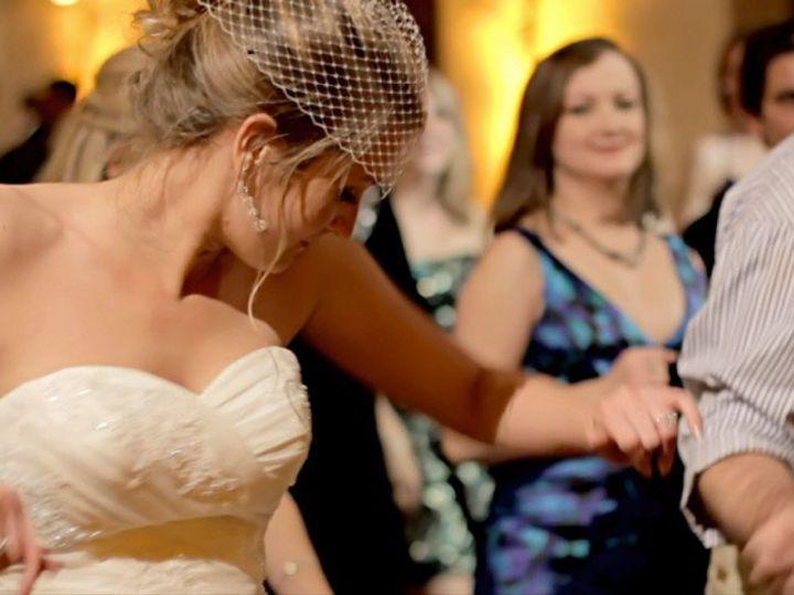 Tmx 1360017679396 SanAntonioWeddingVideographerLostMission561024x483 Denver wedding videography