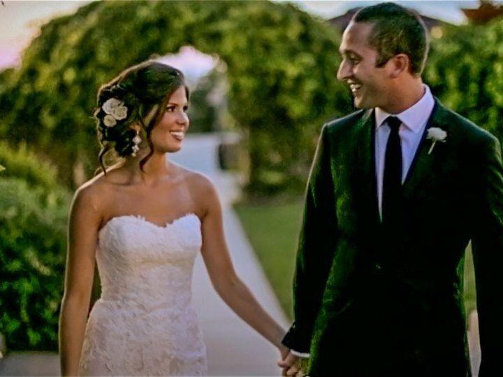 Tmx 1360017735327 VintageVillasAustinWeddingZackEmily61024x483 Denver wedding videography