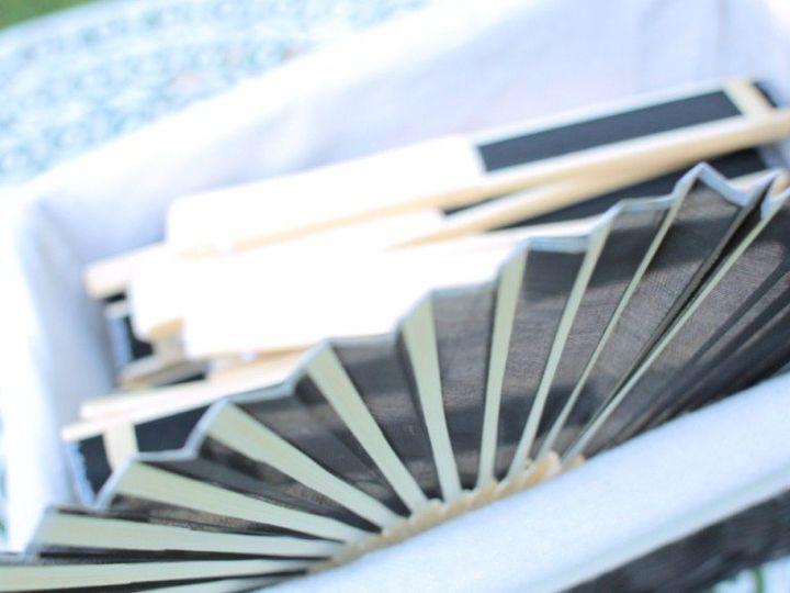 Tmx 1360017841421 WeddingVideographerKyleTexasAustin021024x576 Denver wedding videography