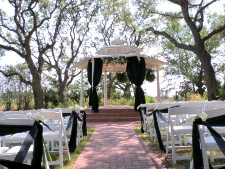 Tmx 1360017843369 WeddingVideographerKyleTexasAustin041024x576 Denver wedding videography