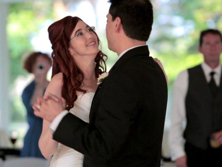 Tmx 1360017844812 WeddingVideographerKyleTexasAustin121024x576 Denver wedding videography