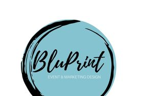 BluPrint Event & Marketing Design