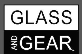 Glass And Gear