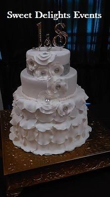 Tmx 1439435164149 10342921101528135533604046295580513696254470n Kissimmee wedding cake