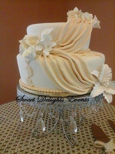 Tmx 1439435209985 10351401101520636944804043146739977312341057n Kissimmee wedding cake
