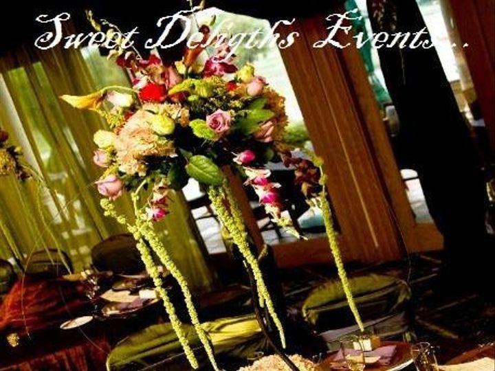 Tmx 1439435444847 10172866101519911293504042625854195077991100n Kissimmee wedding cake