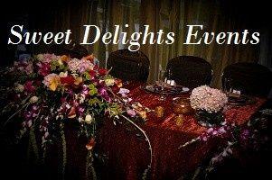 Tmx 1439435496863 Dsc0136 2 Kissimmee wedding cake