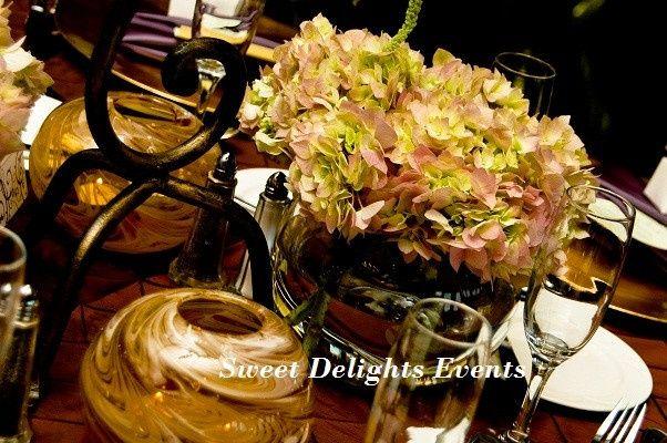 Tmx 1439435524596 Dsc0126 2 Kissimmee wedding cake