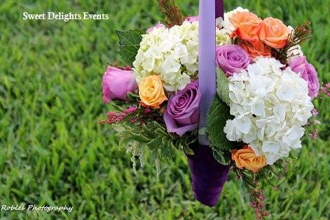 Tmx 1439435588712 527497529095280448848681657625n Kissimmee wedding cake