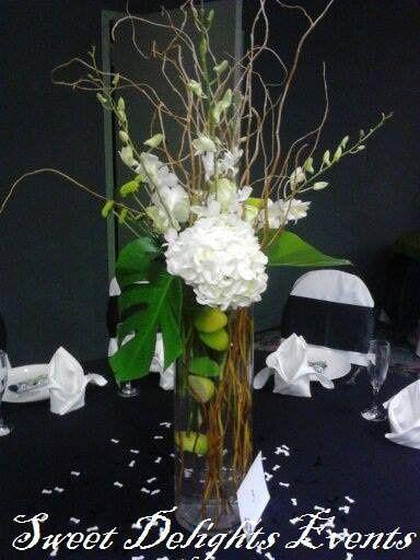 Tmx 1439435642784 10270302101519911301254044668957221787549338n Kissimmee wedding cake