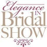 Elegance In Bridal Show