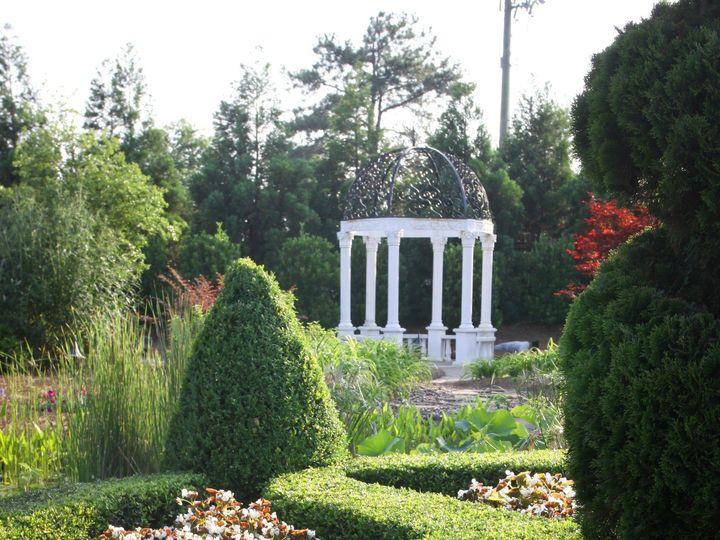 Tmx 1368117108417 Img7818   Copy Garner, North Carolina wedding venue