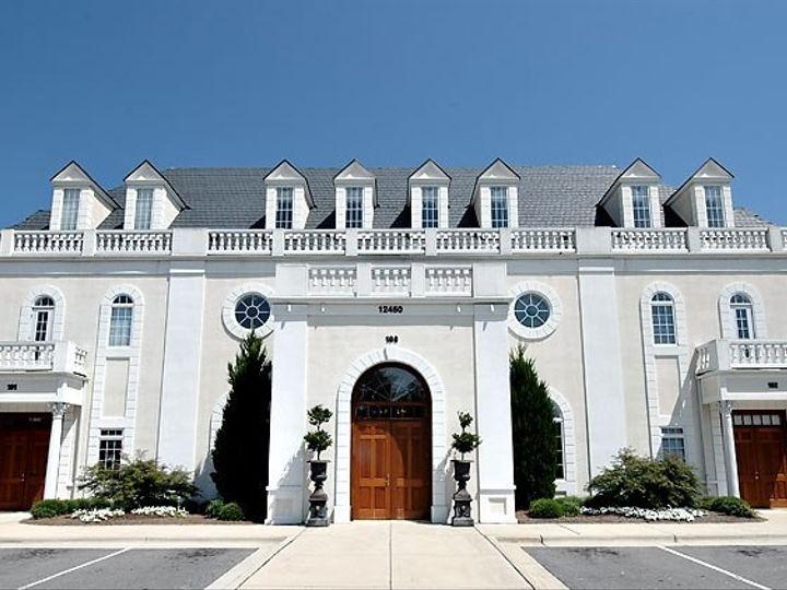 Tmx 1368117362379 Landmark Weddings Garner Nc1 Garner, North Carolina wedding venue