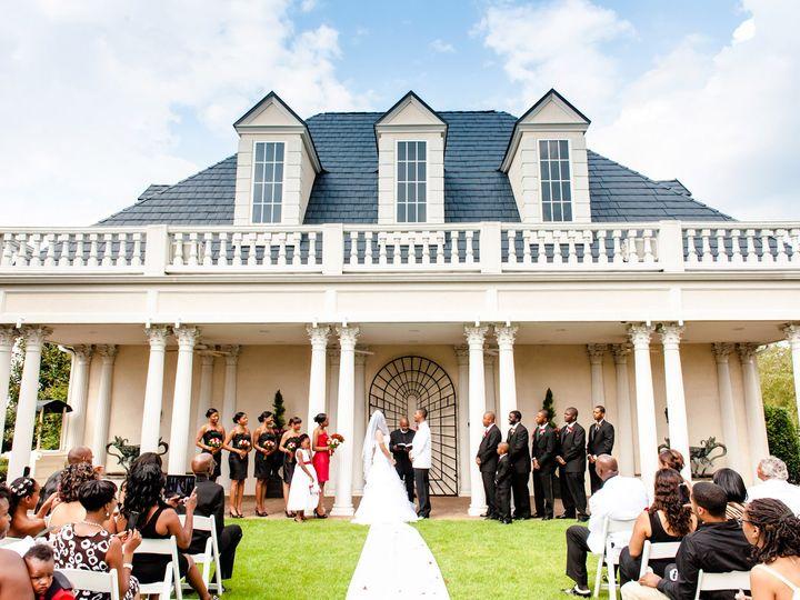 Tmx 1368731147974 Sk 0121 Copy Garner, North Carolina wedding venue