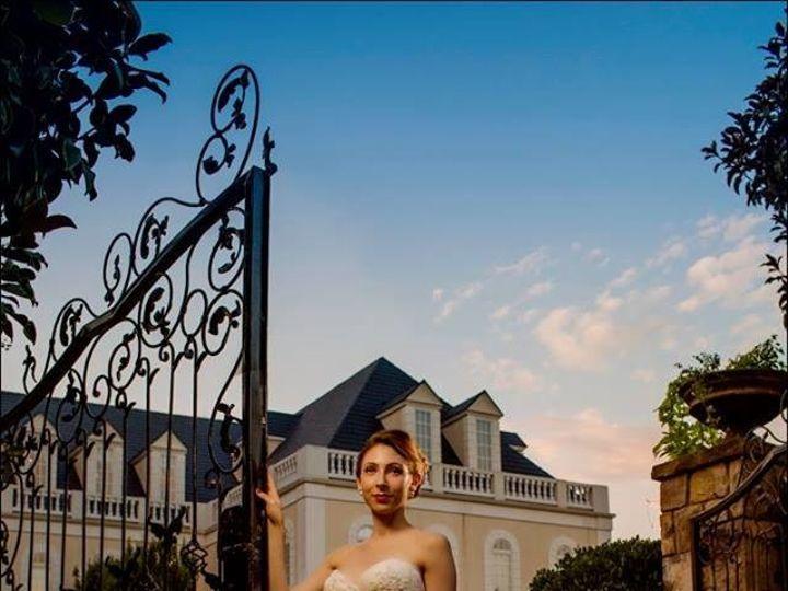 Tmx 1449087517094 11986368945793878792399376672760856395620n Garner, North Carolina wedding venue
