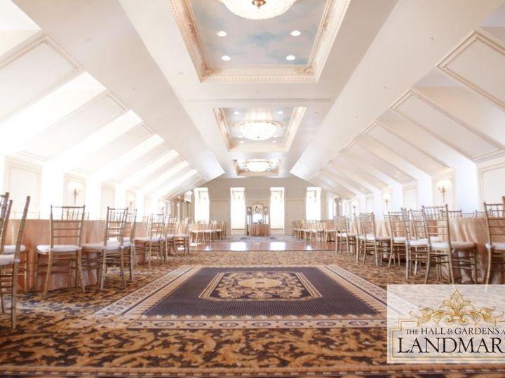 Tmx 1449088042245 3738092884799545237981726050504n Garner, North Carolina wedding venue