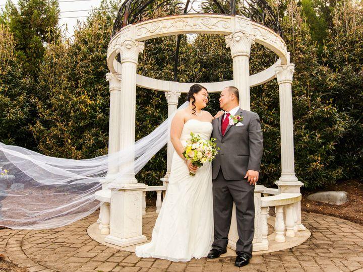 Tmx 1449359503652 Mg9174 S Garner, North Carolina wedding venue