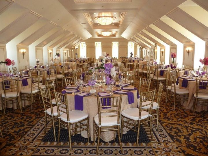 Tmx 1460736315163 2012 05 07 15.49.17 Garner, North Carolina wedding venue